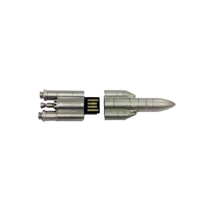 cle-usb-metal-luxe-3d-nickel-satine-arianespace-2