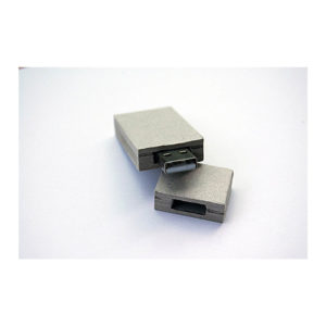 cle-usb-papier-recycle-rectangulaire