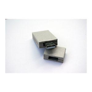cle-usb-papier-recycle-rectangulaire