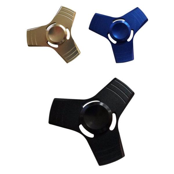 handspinner-metal-bleu-rouge-noir-neutre