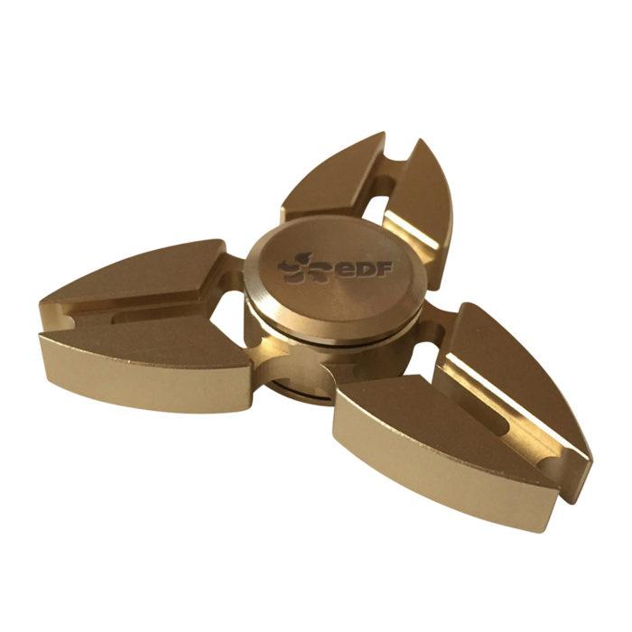 handspinner-metal-or-edf