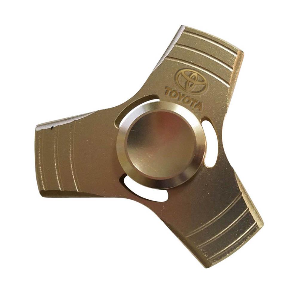 handspinner_metal_or_toyota