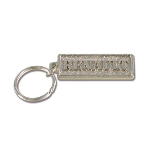 porte-cle-metal-diffusion-nickel-brillant-anneau-brise-plat-renault