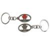 porte-cles-luxe-metal-logo-evide-decoupe-couleurs-email-cloisonne-massey-ferguson-2
