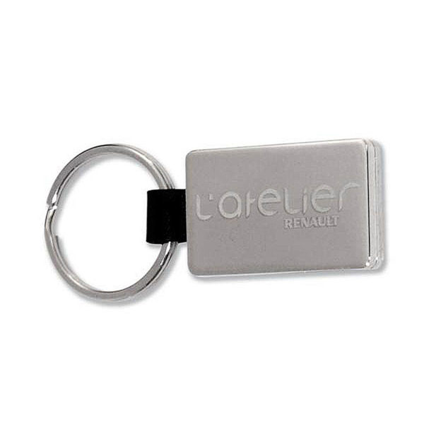 61ab932616e2 Porte-clés – Atelier Renault