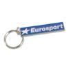 porte-cles-metal-promo-nickel-email-pose-anneau-brise-eurosport