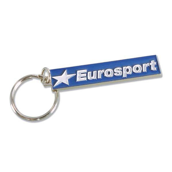 porte-cles-metal-promo-nickel-email-pose-anneau-brise-eurosport